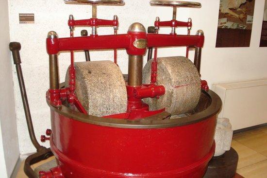 Техника для шоколадного производства
