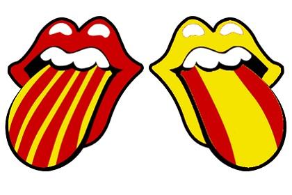 Чем каталонский язык отличается от испанского
